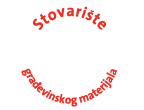 milosevic-logo